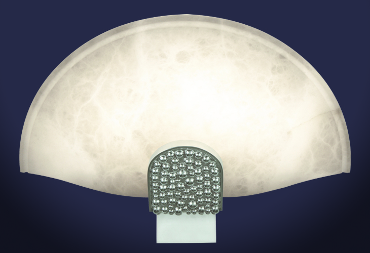 fields modern own lighting lamp home wall to with regarding regard sconces your sconce foscarini