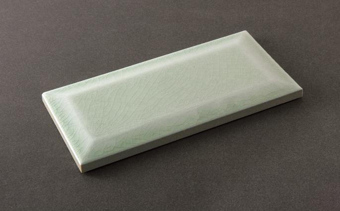 Urban Archaeology Overstock Sale V15 Metro Ceramic