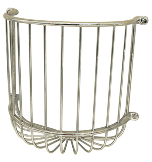 Wallmounted Basket