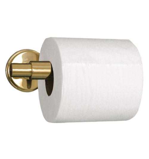 city toilet paper holder