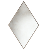 Diamond Mirror