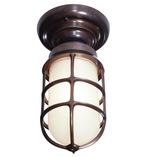 interior lighting  sc 1 st  Urban Archaeology & Urban Archaeology | Interior Lighting | Flushmounts | Industrial