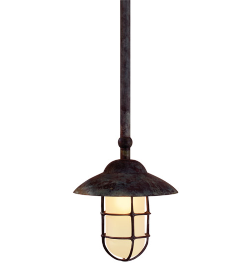 Bulkhead Chain/Pendant ...  sc 1 st  Urban Archaeology & Urban Archaeology | Interior Lighting | Hanging | Industrial