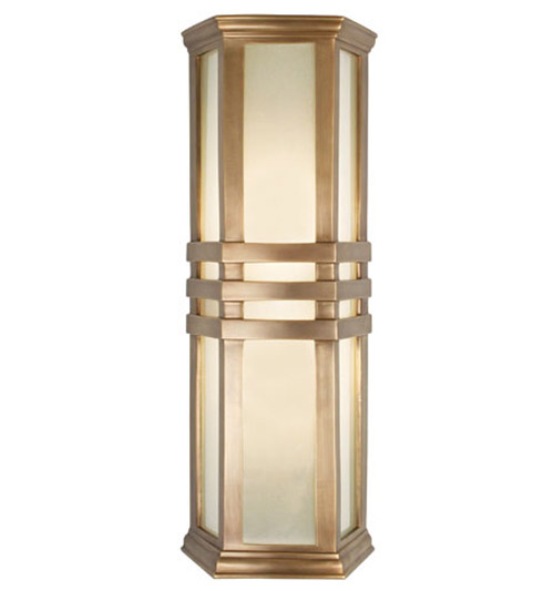 Art deco exterior lighting lighting ideas for Art deco exterior light fixtures