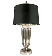 Victoire Table Lamp
