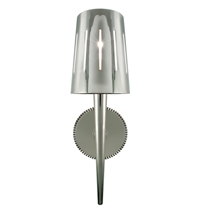 Barclay Sconce