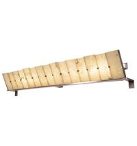 Chareau Linear Sconce [Large]