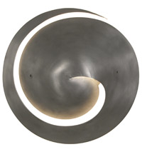 Galaxy Wall Sconce