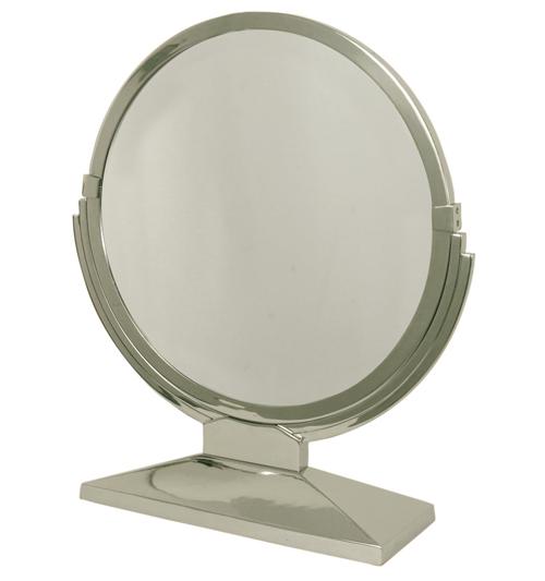Counter-Top Mirror