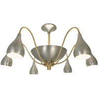 Gio Pointo Chandelier