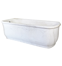 Urban Archaeology Overstock Sale Tubs
